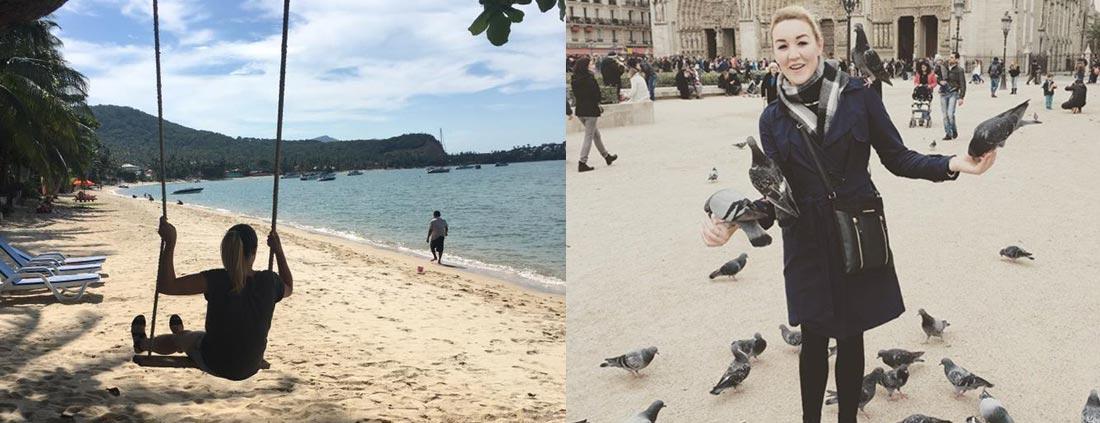 raquel-and-pigeon