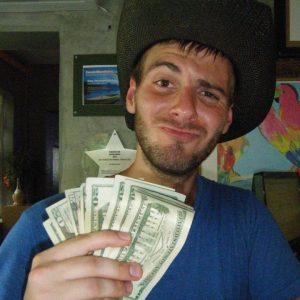 mo money mo problem