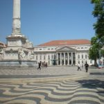 Visit Portugal – A Country Rife With Life