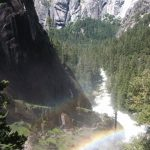 Yosemite National Park Travel Guide and Experiences