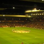 The Top 13 Greatest Football Stadiums in the World