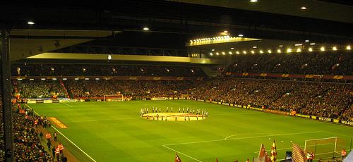 Anfield