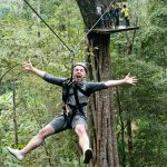 The 10 Best Zip Wires Around The World