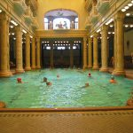 18 Things to do in Hungary