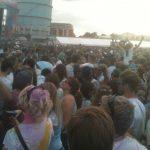 Holi Festival – London