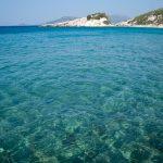The 5 Best Beaches Around The Mediterranean (that aren't in Spain)