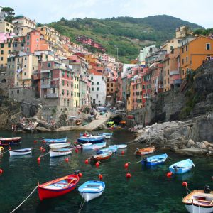 Tuscany Holidays 2014