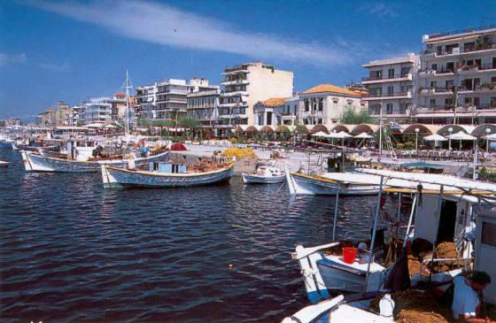 Kalamata,_Peloponnese,_Greece