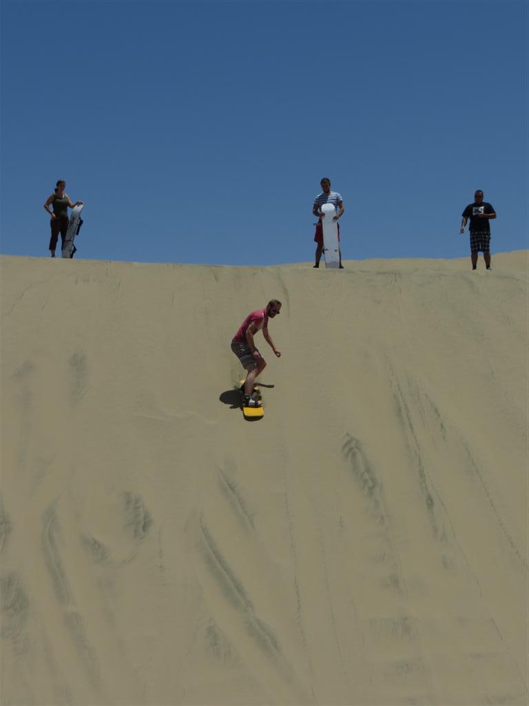 Sandboarding (11)
