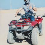 Excursions In Sharm El Sheikh