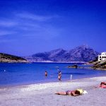 Majorca Holidays On A Budget