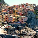 10 Things To Do In Italy