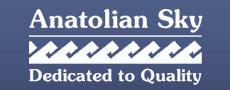 Anatolian-Sky-Holidays-Logo