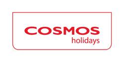 Cosmos-Holidays-Logo1