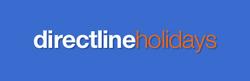 DLH-logo2