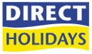 Direct-Holidays-Logo-v2