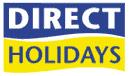 Direct-Holidays-Logo-v2