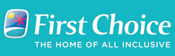 First-Choice-Holidays-Logo