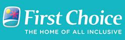 First-Choice-Holidays-Logo
