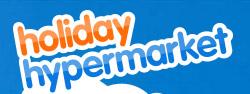 Holiday-Hypermarket-Logo