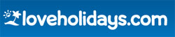 Love-Holidays-Logo