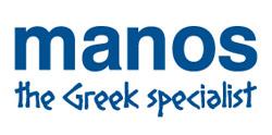 Manos-Holidays-Logo