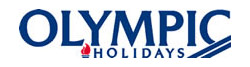 Olympic-Holidays-Logo