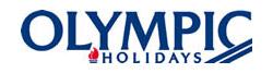 Olympic-Holidays-Logo