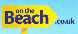 On-the-Beach-Logo