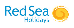 Red-Sea-Holidays-Logo