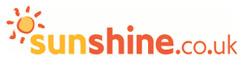 Sunshine-Logo