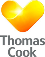 ThomasCook_landingpage1