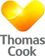 ThomasCook_landingpage1