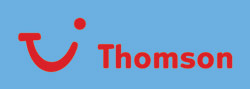 Thomson-Holidays-Logo