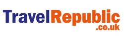 Travel-Republic-Logo