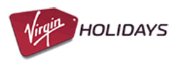 Virgin-Holidays-Logo