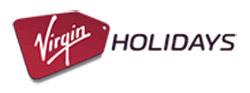 Virgin-Holidays-Logo