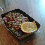 Itsu Restaurant – Brighton