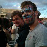 Boomtown Festival 2014