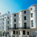 West Beach Hotel – Brighton