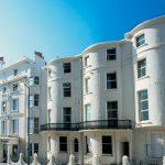 West Beach Hotel – Brighton