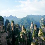 11 Things To Do In China