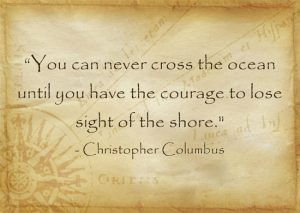 Christopher-Columbus-quote