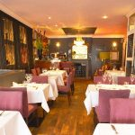 Brighton Restaurants