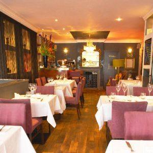 graze-restaurant