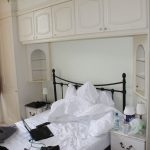 Seafield House Hotel in Hove – Brighton Review