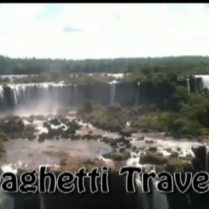 Spaghetti Traveller Videos (1)