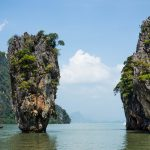 12 Things To Do In Phuket