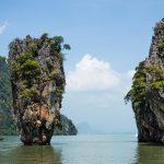 12 Things To Do In Phuket