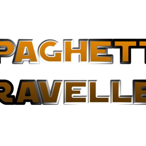 brand new logo newer